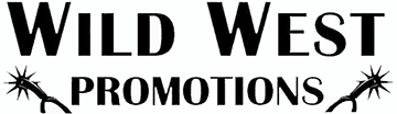 Wild West Promotions